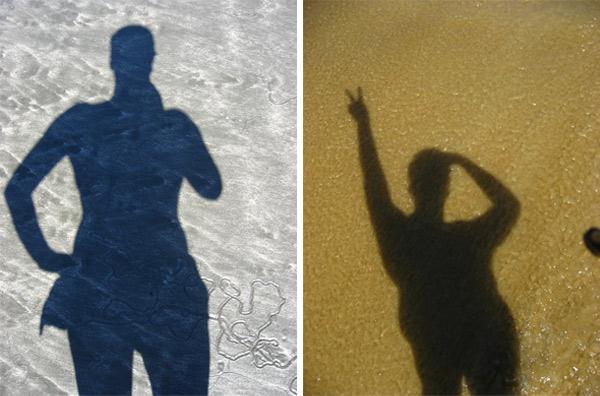 shadow5