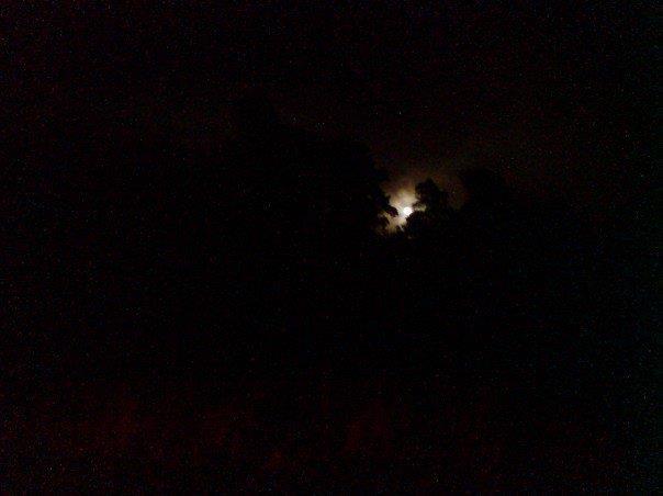 ze moon