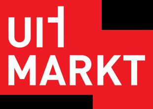 uitmarkt_logo_2regels_blok
