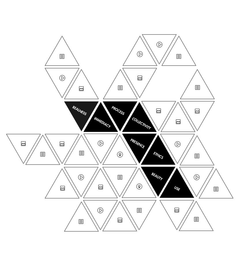 octagon-1