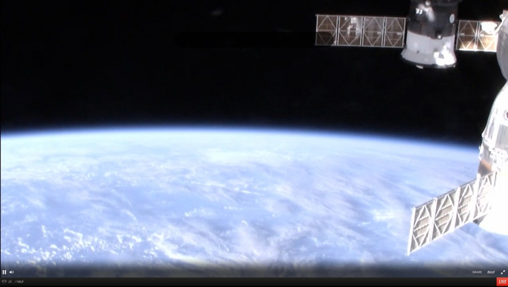 high-definition-earth-viewing-hdev-experiment-international-space-station